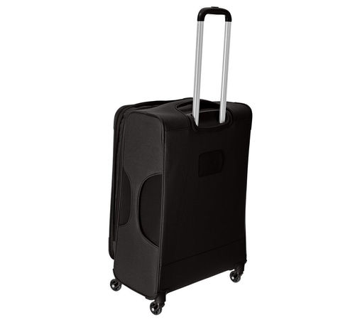 American Tourister Ilite Xtreme Spinner 25 back