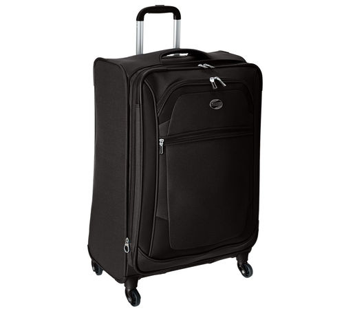 American Tourister Ilite Xtreme Spinner 25 front
