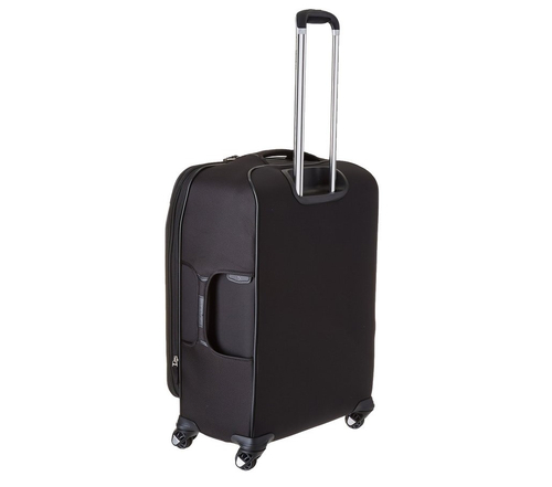 Samsonite Silhouette Sphere 2 Softside 25 Inch Spinner 2