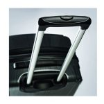 Samsonite Winfield 2 28-Inch Luggage Fashion HS Spinner handle