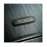 Samsonite Winfield 2 28-Inch Luggage Fashion HS Spinner logo