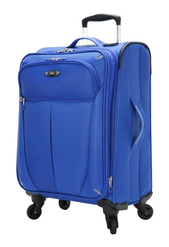 Skyway Luggage Mirage Superlight front
